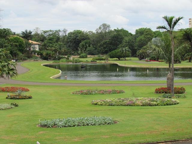 Jardim Botânico Plantarum_08_11_2014 (2)